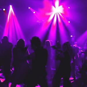 Ночные клубы Ивановки