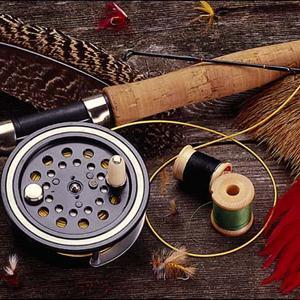 Охотничьи и рыболовные магазины Ивановки