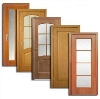 Двери, дверные блоки в Ивановке