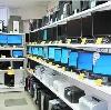 Компьютерные магазины в Ивановке