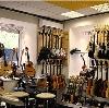 Музыкальные магазины в Ивановке