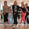 Школы танцев в Ивановке