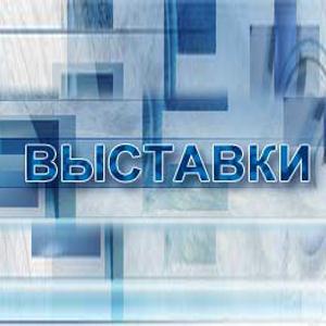 Выставки Ивановки